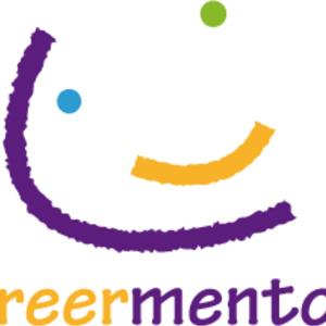 Career Mentors