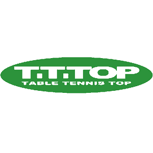 卓球センター T-T-TOP 予約ページ