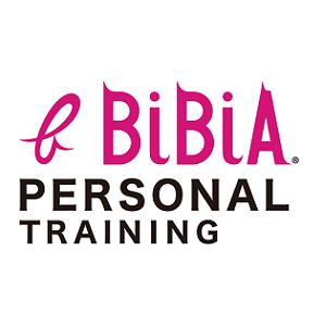 BiBiAオンライン