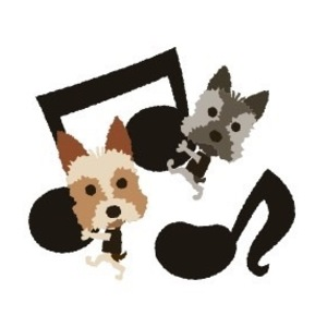 トーン音楽教室 オトイック スタジオ・アルテ・ラボ