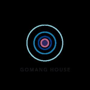 Gomang House Tokyo