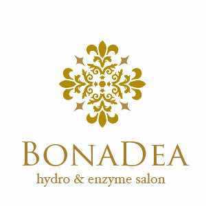 BonaDea salon