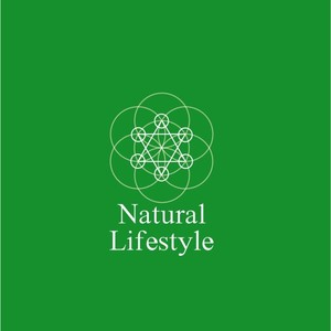 Natural Lifestyle