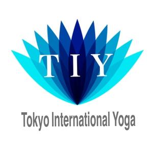 Tokyo International Yoga