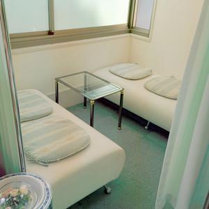 赤坂鍼療院