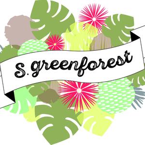 s.greenforest