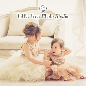 littletree-photostudio
