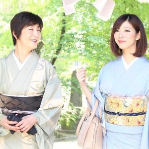 Asakusa Kimono-kan