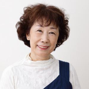 ON田House大塚せつ子グルテンフリークッキングスタジオ表参道