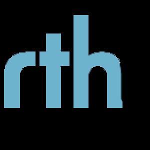 earthcar00