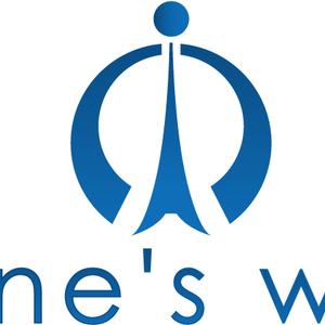 株式会社ワンズウィルのセミナー
