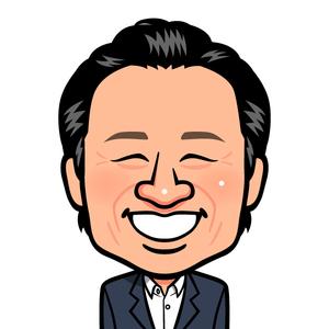 ランチェスター経営 岡山