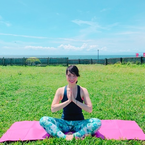 Yoga Manasmiti