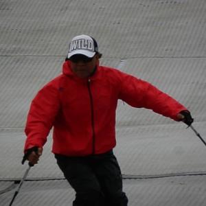 Miwa Ski Schedule