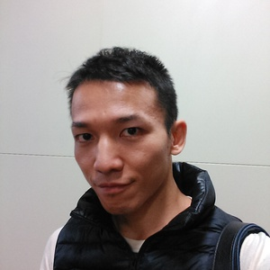 ザ・KUNGFU (中国拳法テクニックによる護身術の家庭教師)