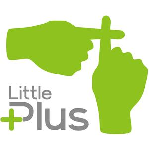 Little-Plus
