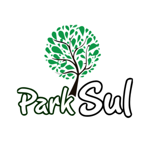 ParkSul Residencial