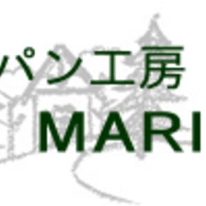 Mariko's Cooking