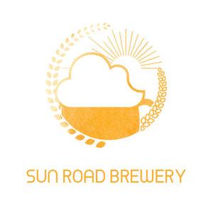 sunroadbrewery