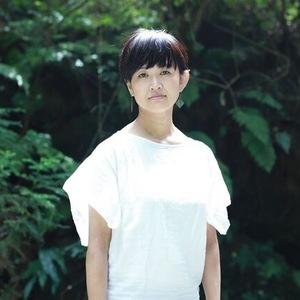 Kurikanayoga