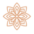 girasole yogaの画像