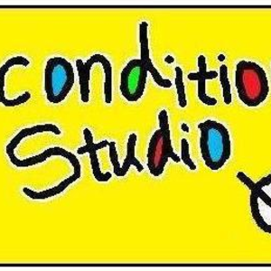 vconditioningstudio