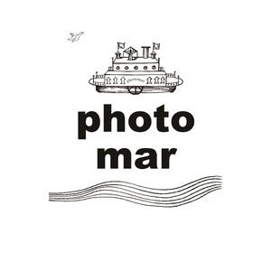 photomar