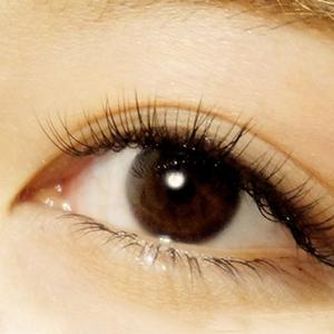 SOL EYELASH SALON (Sol eyelash salon) Meguro