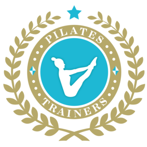 PILATES TRAINERS