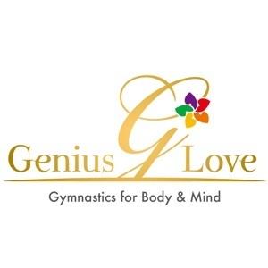 発達支援・健康体操のジニアスラブ オンラインサロン開講