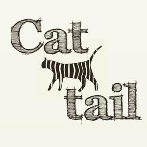 高槻アイシングクッキー教室Cat tail