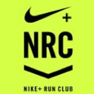 NRC シフト管理票