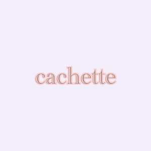 cachette