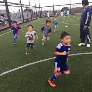 早稲田体育 トップアスリート育成プログラム