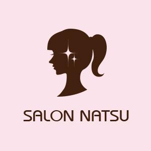 SALON NATSU