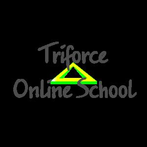 トライフォース オンライン 中国語/日本語スクール