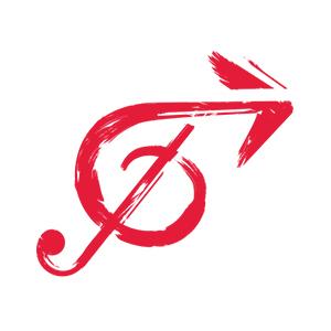 Music Forward Foundation Jobs