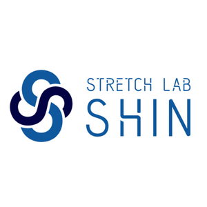Stretch Lab Shin