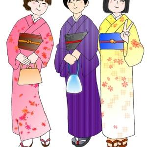 kimonorental-furumachi