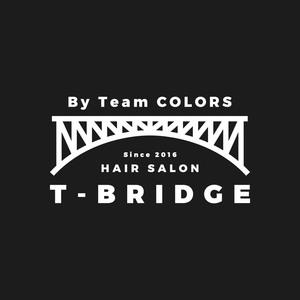 T-BRIDGE × Ruufus