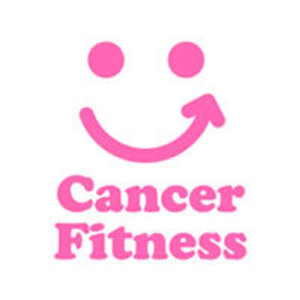 cancerfitness21