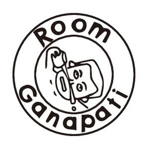 Room Ganapati