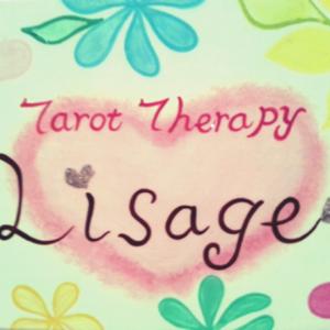 タロットサロン Lisage