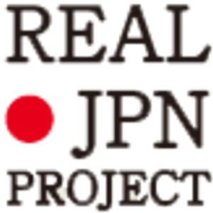 realjapanproject