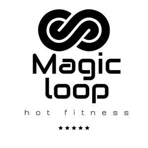 MagicLoop