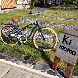 おケイコstudio Ki-mama