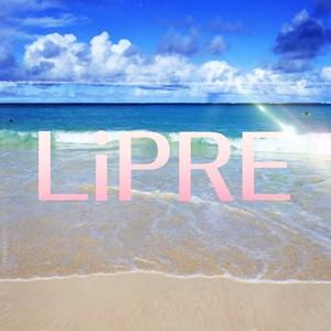 LiPRE