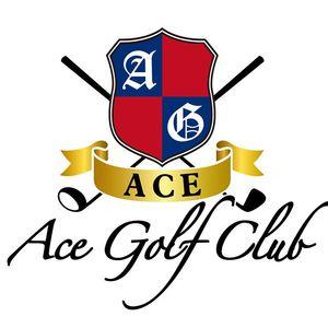 エースゴルフクラブ