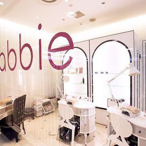 abbie (アビー) 有楽町店