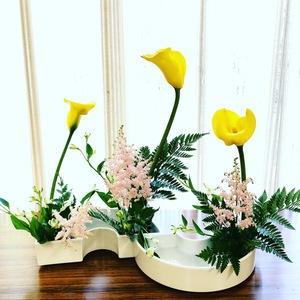 floral-salon